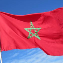 Pourquoi le Maroc?